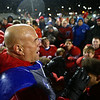 11-17-17<br /> Kokomo semi state<br /> <br /> Kelly Lafferty Gerber | Kokomo Tribune