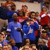 11-24-17<br /> Kokomo state football<br /> <br /> Kelly Lafferty Gerber | Kokomo Tribune