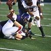 10-20-17<br /> Northwestern vs Blackford football<br /> <br /> Kelly Lafferty Gerber | Kokomo Tribune