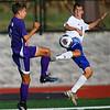 Sec Soccer NHS vs Tipton