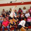 IUK Volleyball vs CCU