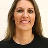 Coach Kathie Layden