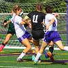 Reg Girls Soccer WHSvsLeo