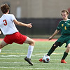 10-7-17<br /> Eastern vs Liberty Christian boys soccer sectional championship<br /> <br /> Kelly Lafferty Gerber | Kokomo Tribune