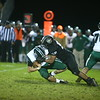 10-27-17<br /> Western vs Pendleton Heights football<br /> <br /> Kelly Lafferty Gerber | Kokomo Tribune