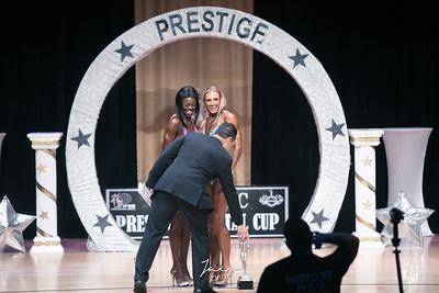 013 2017 Prestige