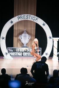 020 2017 Prestige