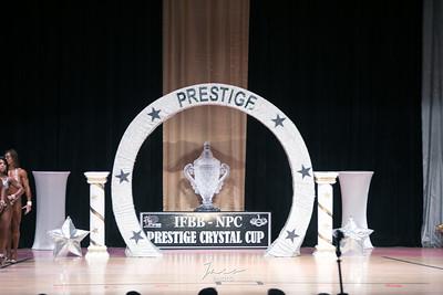 005 2017 Prestige