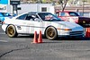 Rio Grand Region, SCCA. Novice School. March 18, 2017.