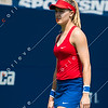 2017 Rogers Cup