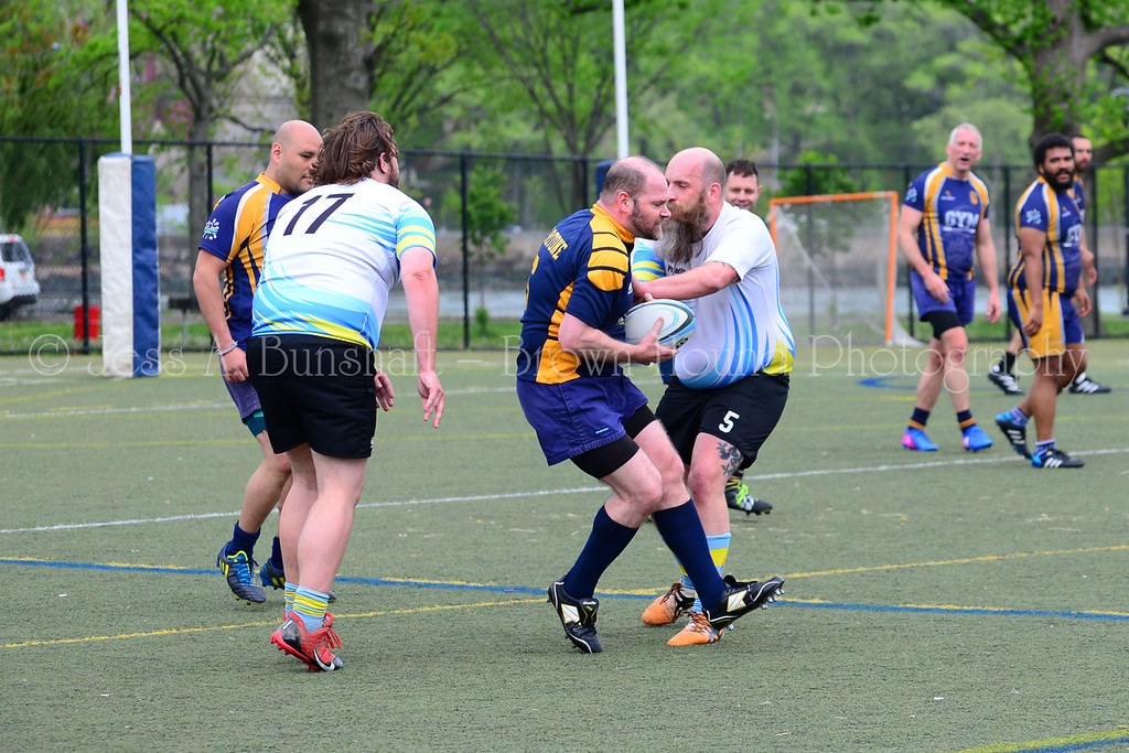 20170506_0337DSC_5936Gotham V Philly-a