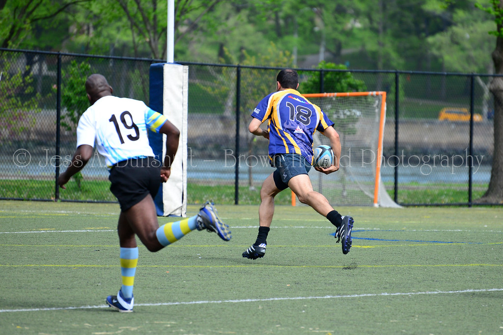 20170506_0323DSC_5920Gotham V Philly-a