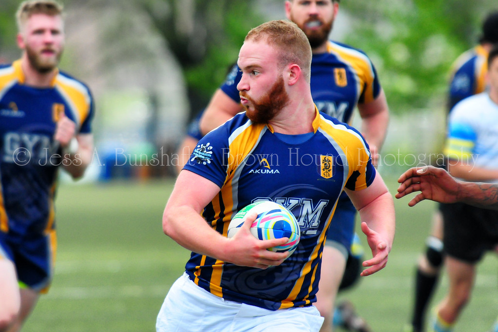 20170506_0876DSC_0515Gotham V Philly-a