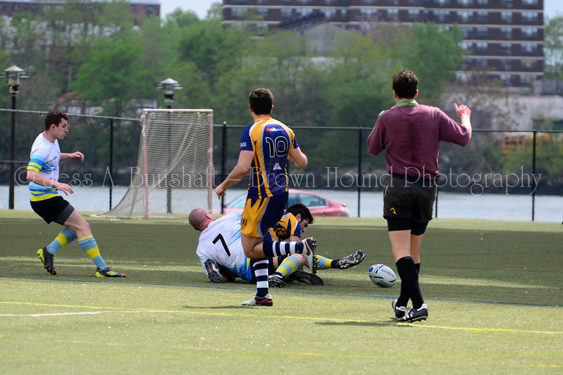 20170506_0059DSC_5645Gotham V Philly-a