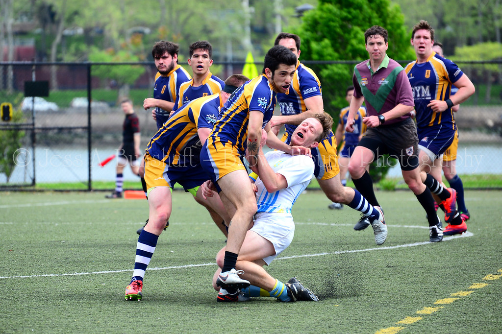 20170506_0029DSC_5615Gotham V Philly-a