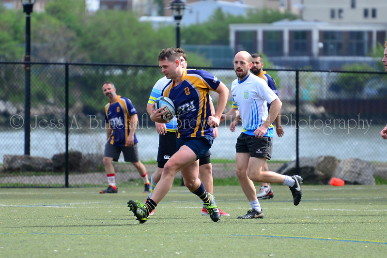 20170506_0330DSC_5927Gotham V Philly-a
