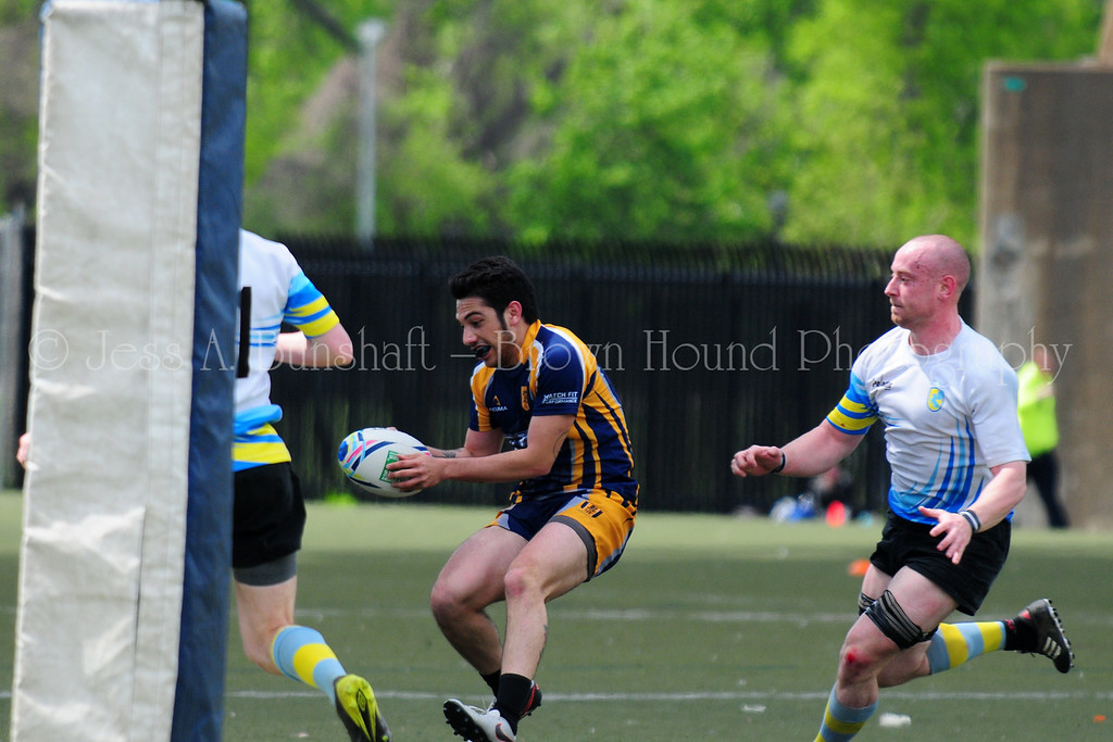 20170506_0517DSC_0154Gotham V Philly-a