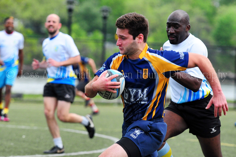 20170506_1078DSC_0717Gotham V Philly-a