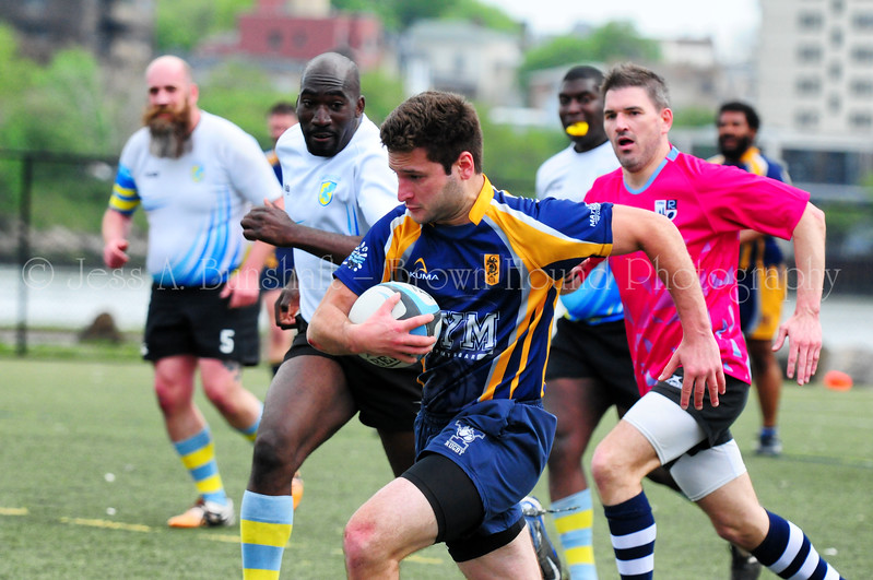 20170506_1075DSC_0714Gotham V Philly-a