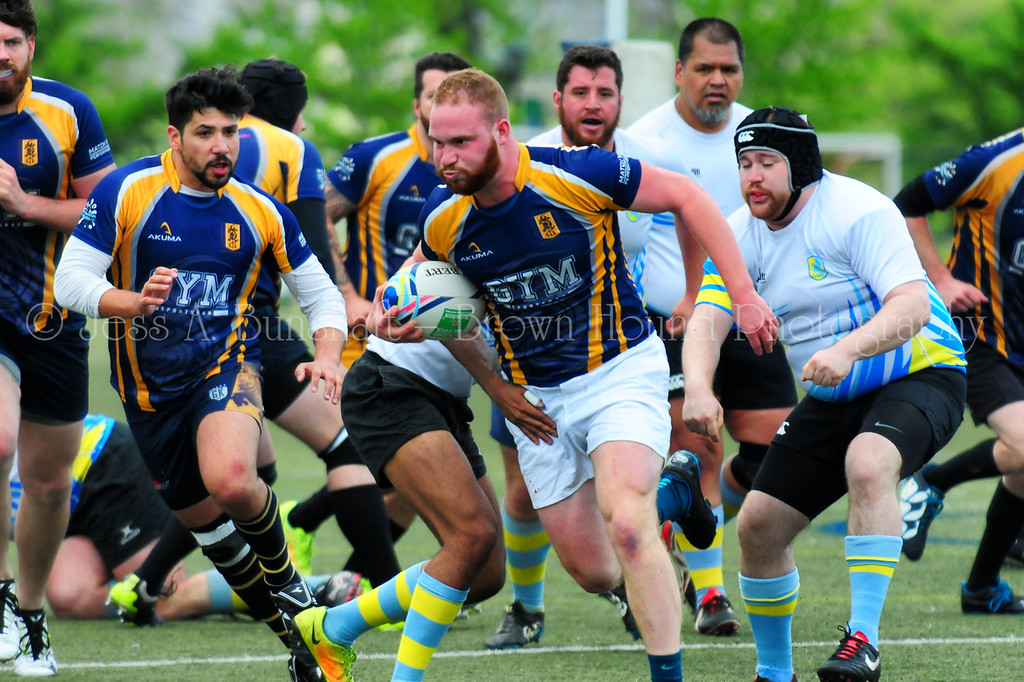 20170506_0863DSC_0502Gotham V Philly-a