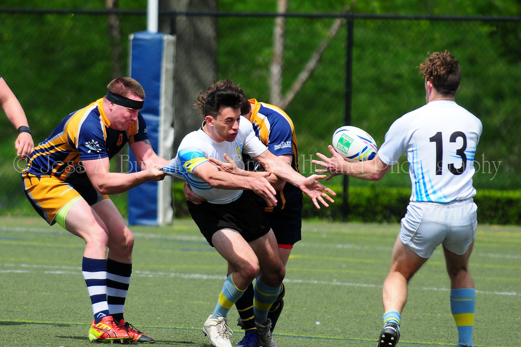 20170506_0473DSC_0110Gotham V Philly-a