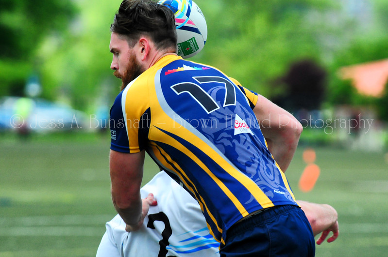 20170506_0901DSC_0540Gotham V Philly-a