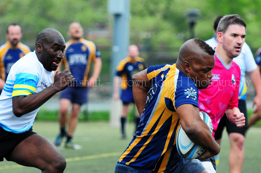 20170506_1143DSC_0782Gotham V Philly-a