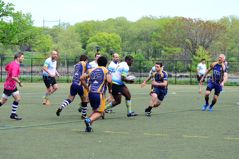 20170506_0289DSC_5886Gotham V Philly-a