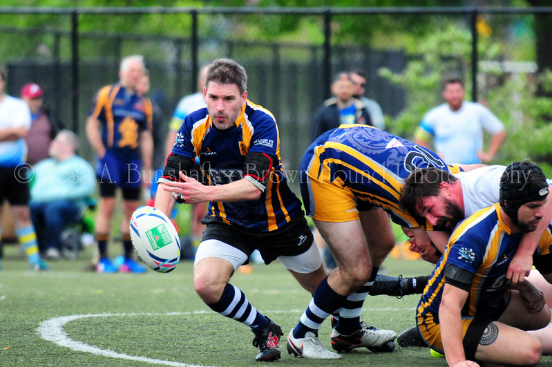 20170506_0826DSC_0465Gotham V Philly-a