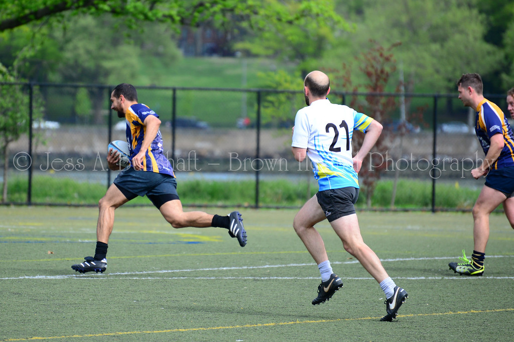20170506_0319DSC_5916Gotham V Philly-a