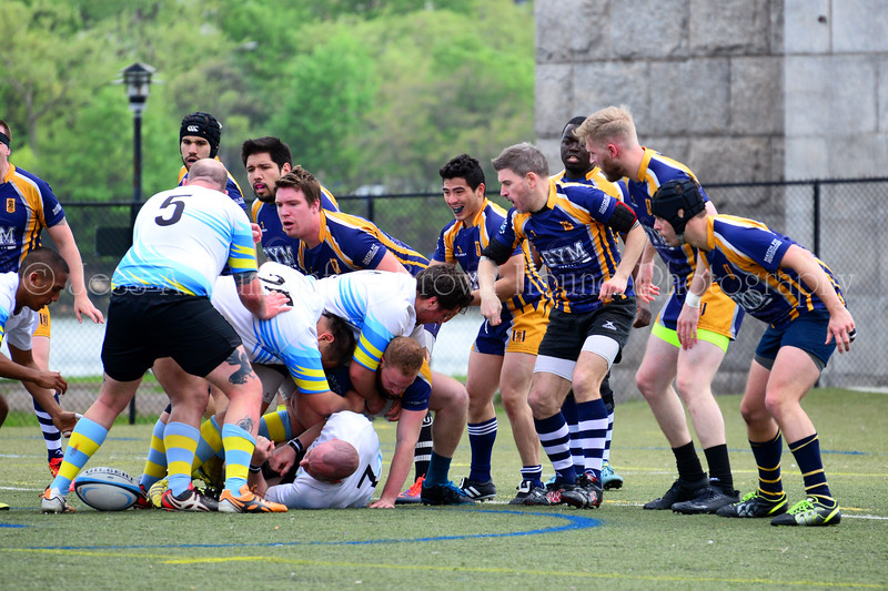 20170506_0133DSC_5729Gotham V Philly-a