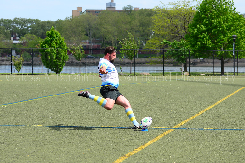 20170506_0194DSC_5790Gotham V Philly-a