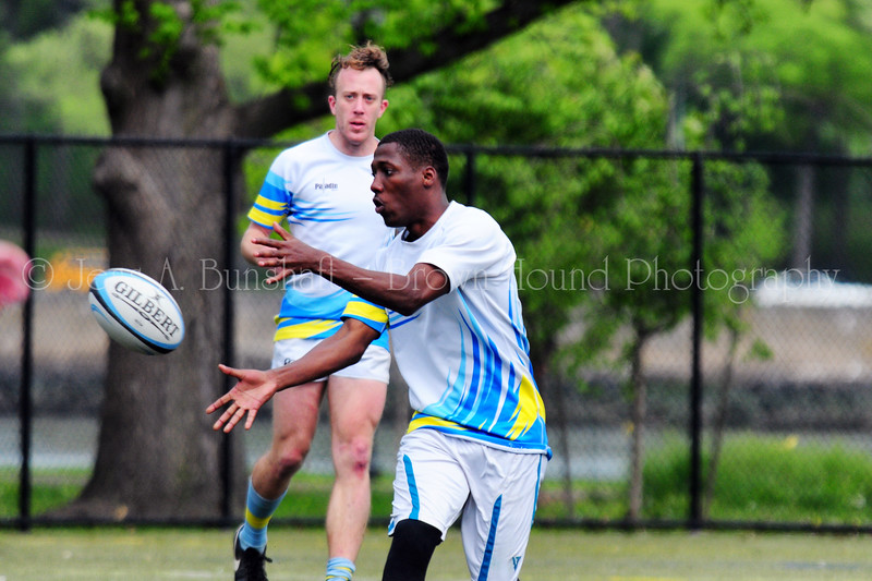 20170506_1060DSC_0699Gotham V Philly-a