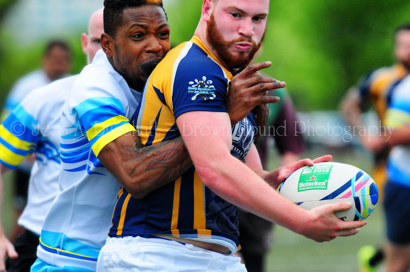 20170506_0881DSC_0520Gotham V Philly-a