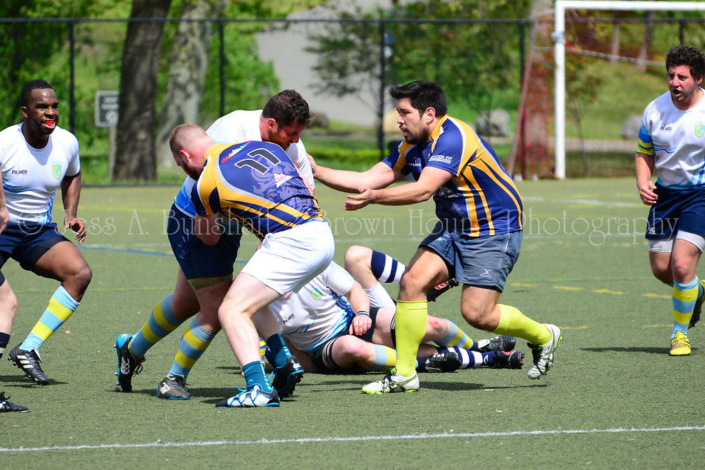 20170506_0165DSC_5761Gotham V Philly-a