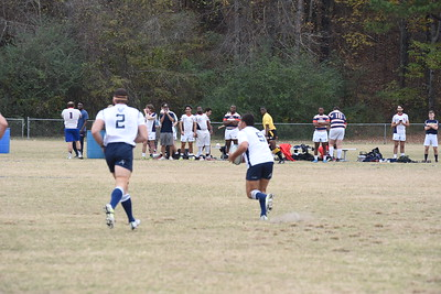 S A  Tigers Rugby 021
