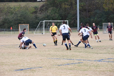 S A  Tigers Rugby 034