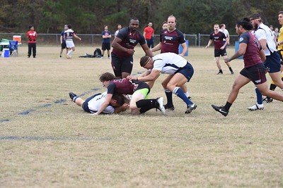 S A  Tigers Rugby 017