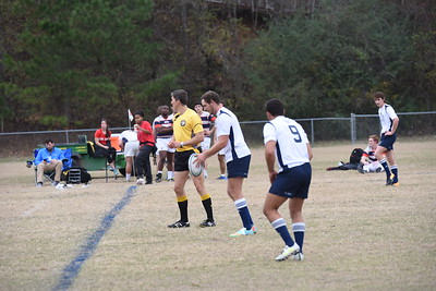 S A  Tigers Rugby 023