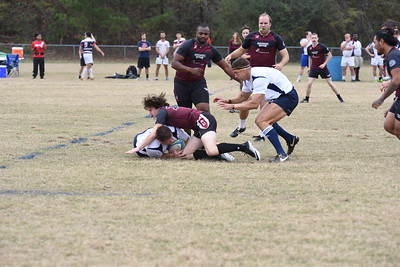 S A  Tigers Rugby 016