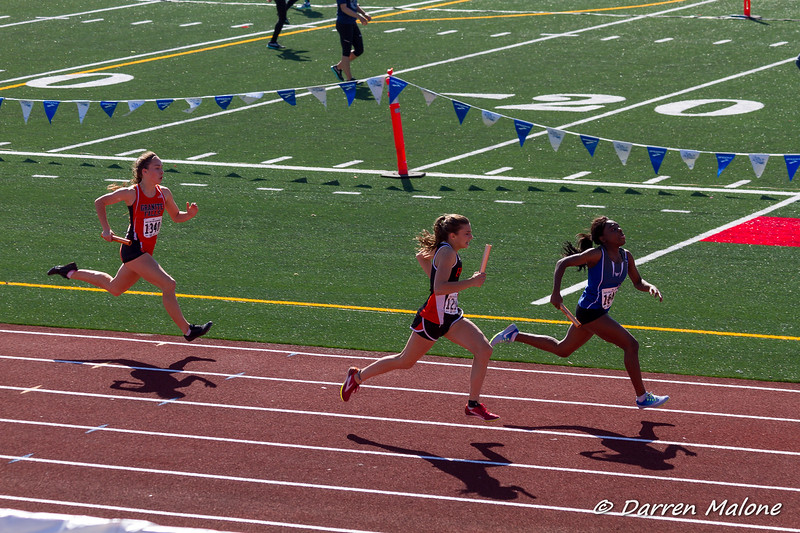 2017 STATE Track Meet at Tahoma High in Tacoma WA-17