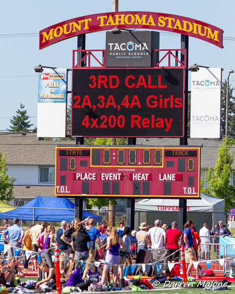 2017 STATE Track Meet at Tahoma High in Tacoma WA-15