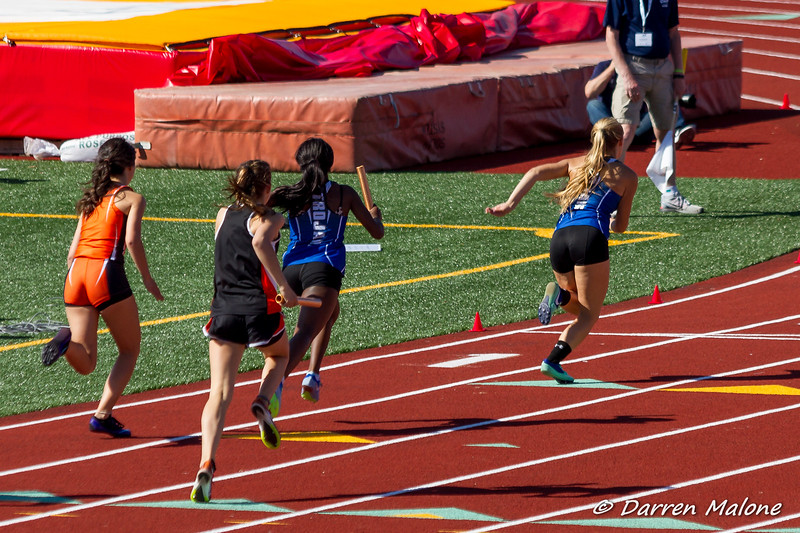 2017 STATE Track Meet at Tahoma High in Tacoma WA-19