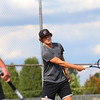 Tennis WHS Anderson