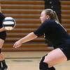 9-21-17<br /> Eastern vs Taylor volleyball<br /> Taylor's Ashley Thompson<br /> Kelly Lafferty Gerber | Kokomo Tribune