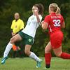 9-6-17<br /> Eastern vs Maconaquah girls soccer<br /> <br /> Kelly Lafferty Gerber   Kokomo Tribune