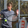 Tennis WHS Guyer