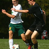 9-16-17<br /> Eastern vs Western boys soccer<br /> <br /> Kelly Lafferty Gerber | Kokomo Tribune