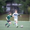 Seattle youth soccer.
