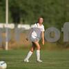McCall Donnelly vs Grangeville girls soccer